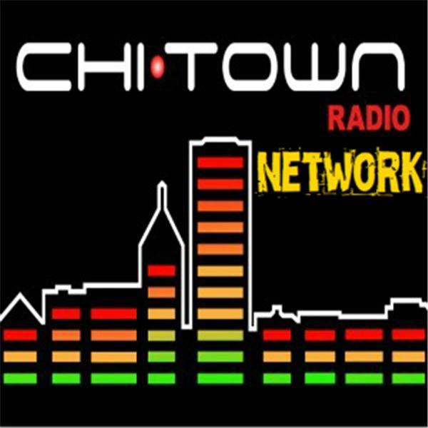 Chi Town Radio