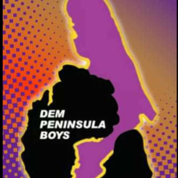 Dem Peninsula Boys