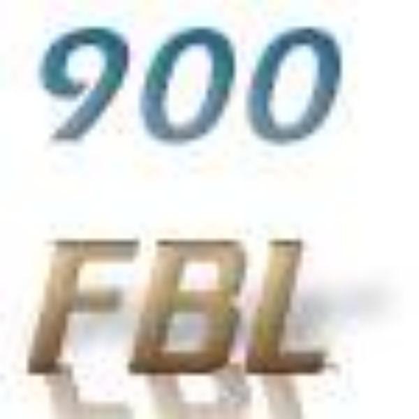 900 Football Links