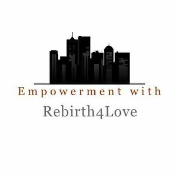 Rebirth4Love