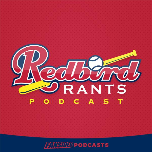 Redbird Rants Podcast