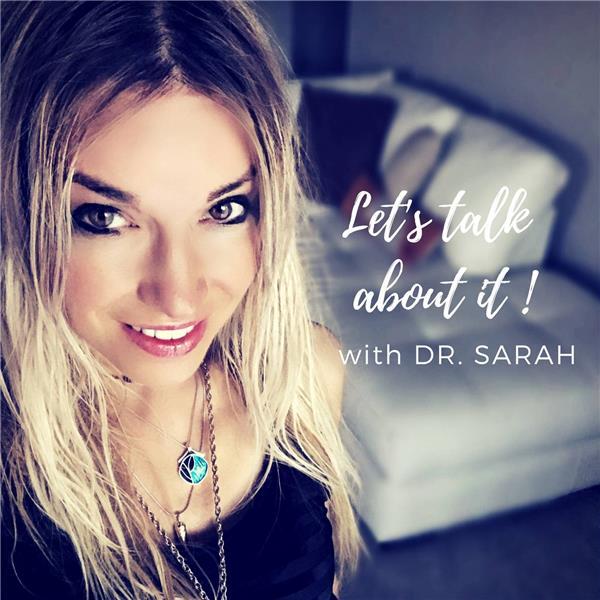 The Dr- Sarah Show