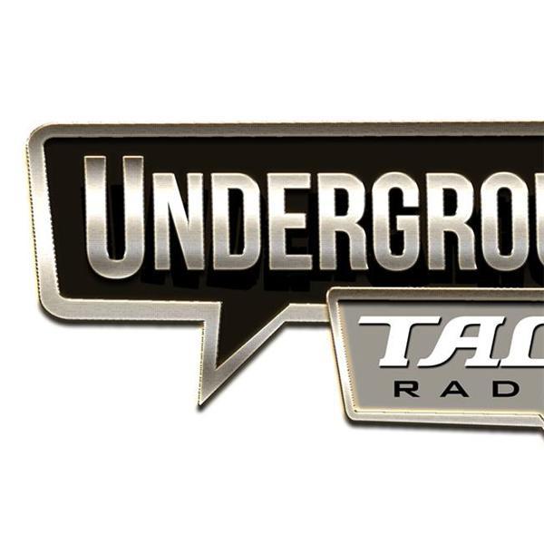 underground talk