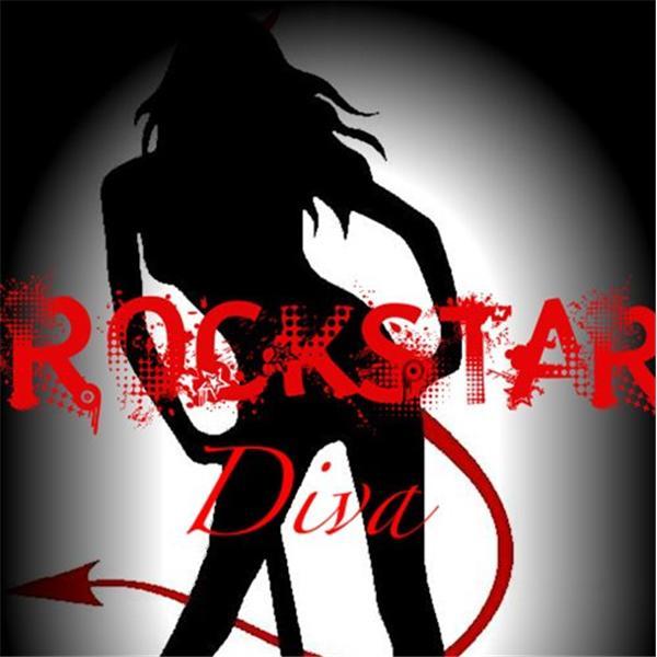 Radio Online Radio by ROCKSTAR Diva Crew Unleashed