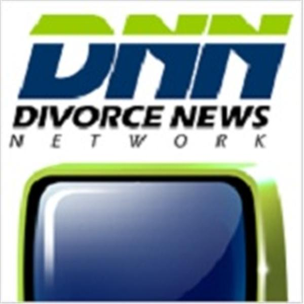DivorceNewsNetwork