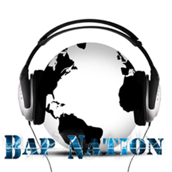 bapnation