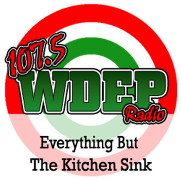 WDEP Soul B