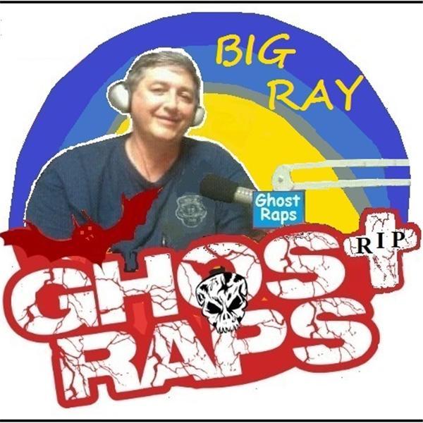 Ghost Raps