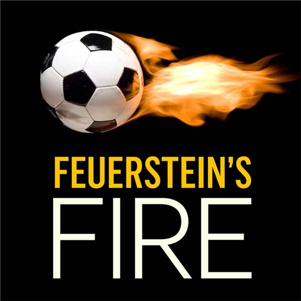 Feuersteins Fire