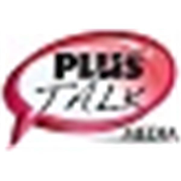 PlusTalkRadio