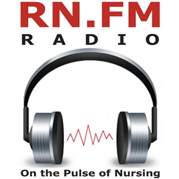 RN FM Radio