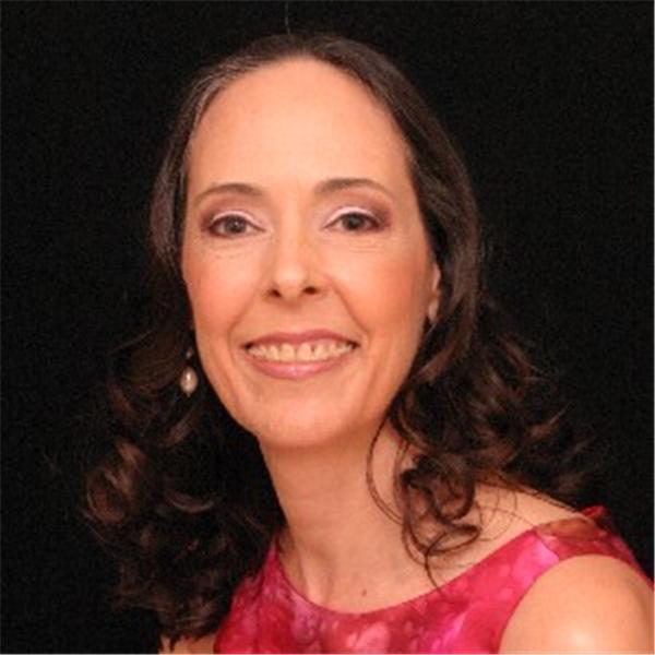 Leslie LeMieux