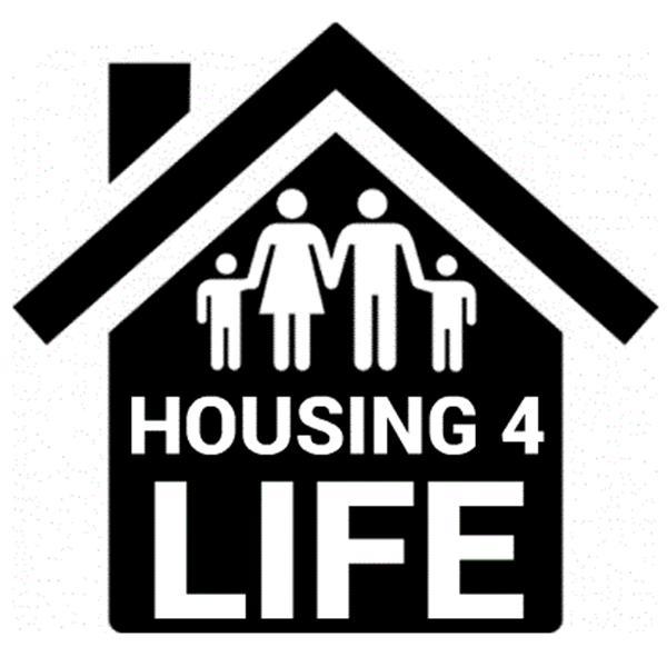 Housing4Life Radio