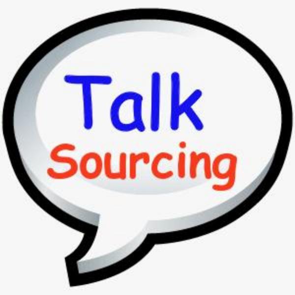TalkSourcing