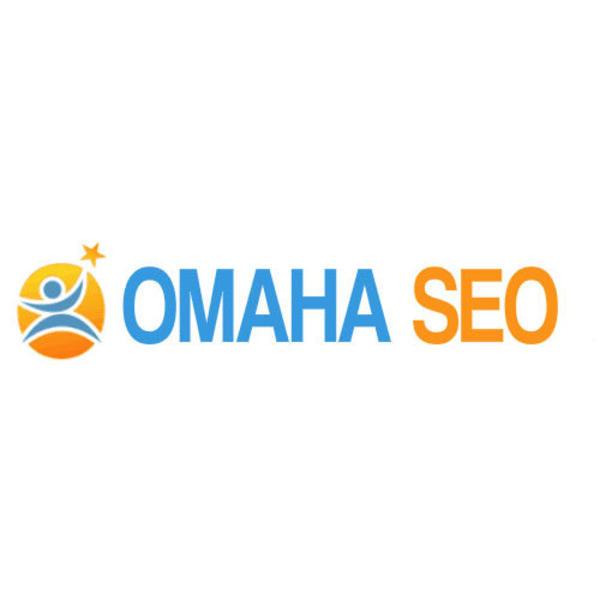 SEO Omaha Service