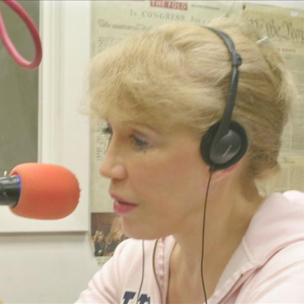 Joyce Keller Show