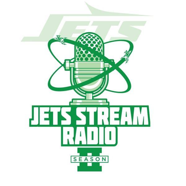 JetsStreamRadio