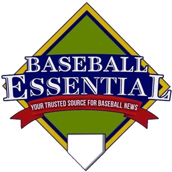 Baseball Essential