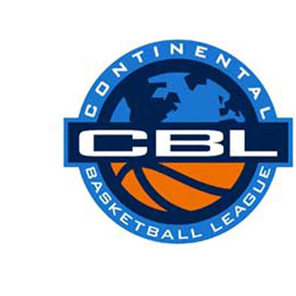 This Week in the CBL