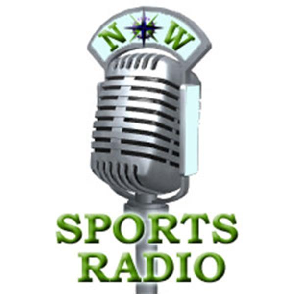 NW Sports Radio