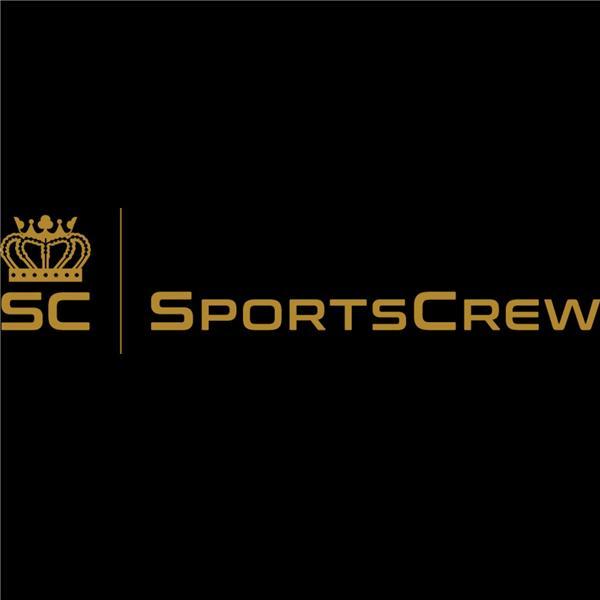 The SportsCrew Radio Network