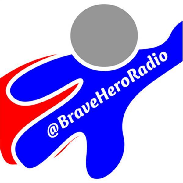 Brave Hero Radio