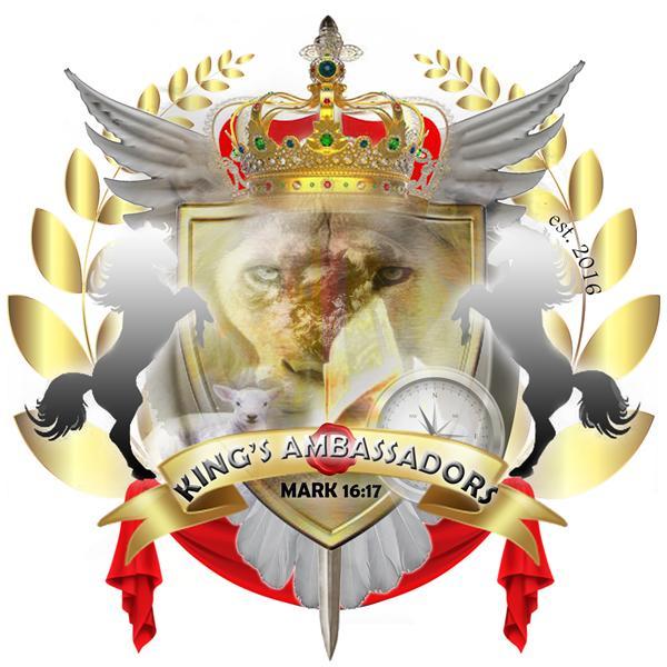The Kings Ambassadors