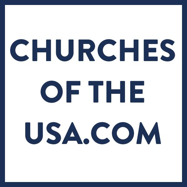 Churches of the USA Show