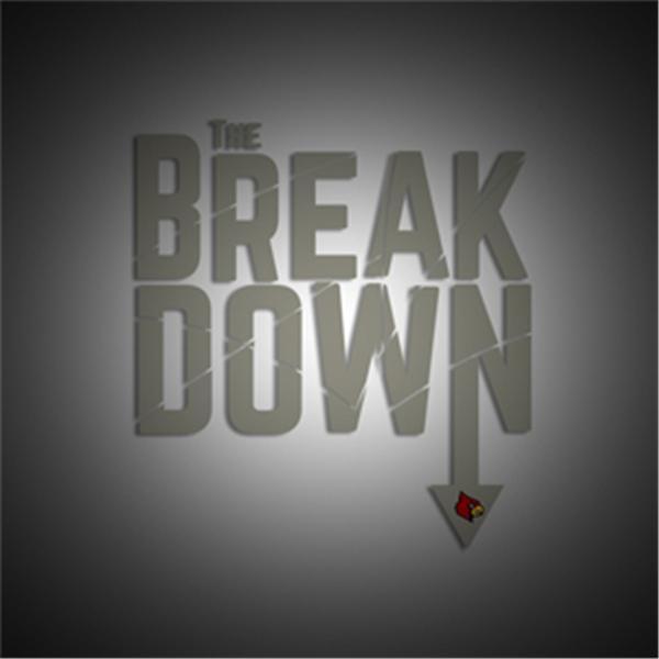 The Breakdown Online Radio by The Breakdown UL | BlogTalkRadio