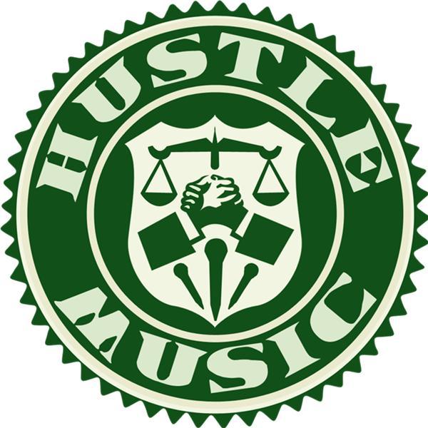 Hustle Music Radio Show
