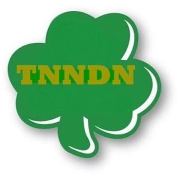TNNDN