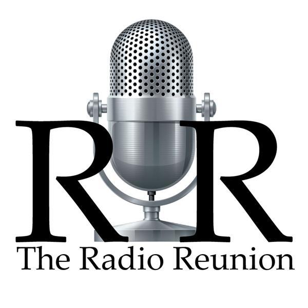 Radio Reunion