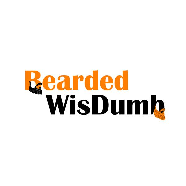 Bearded WisDumb3