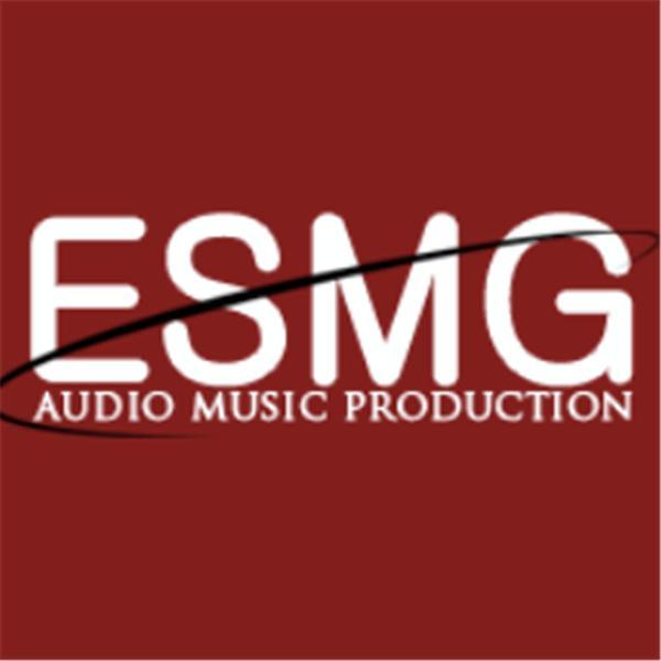 ESMG Music Center