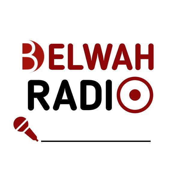 Belwah Radio