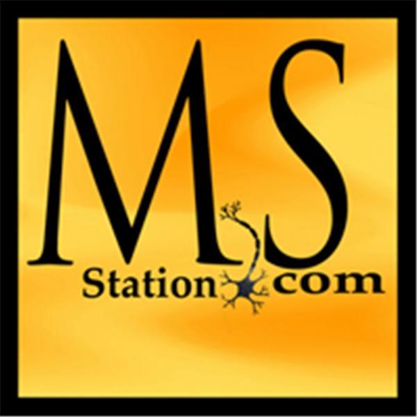 A MSstation HOST A SHOWethon