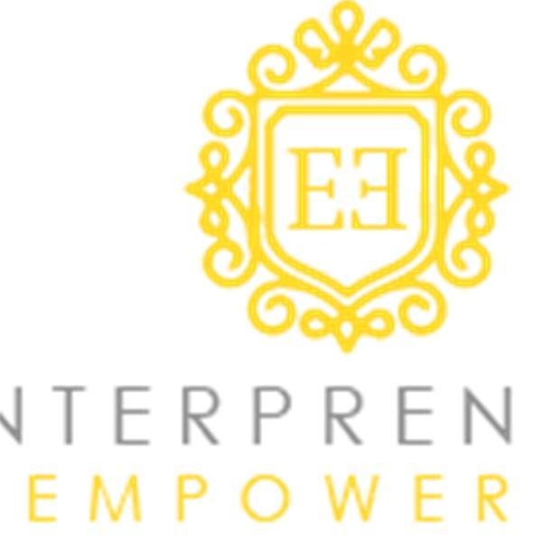 Entrepreneurs Empower