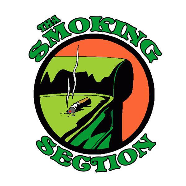 ThaSmokingSection