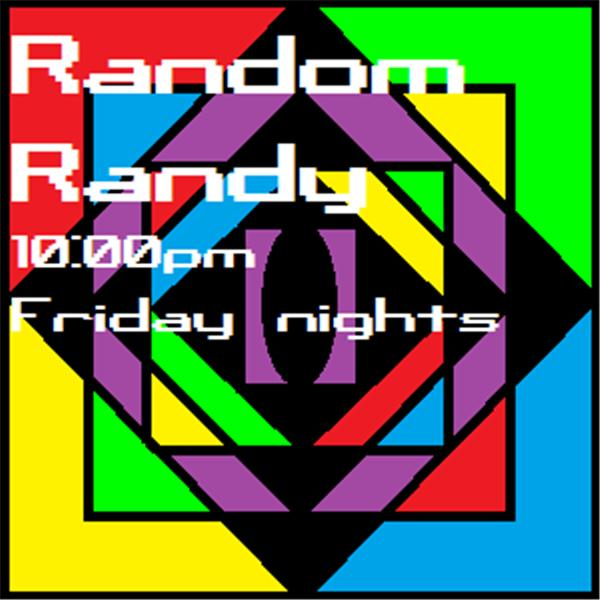 randomrandy