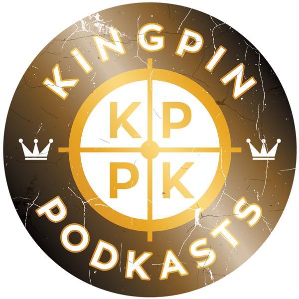 KingPin PodKasts
