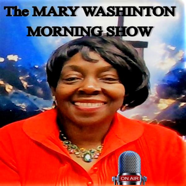 MARY WASHINGTON MNISTRIES