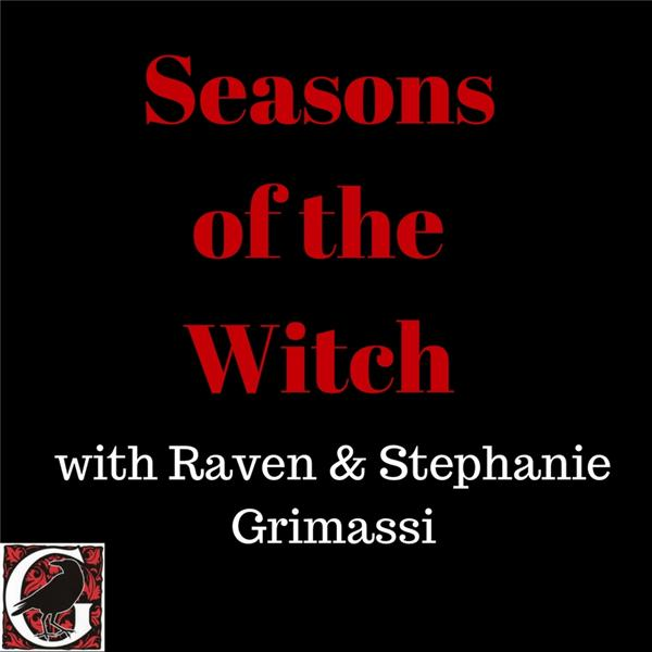Seasons of the Witch