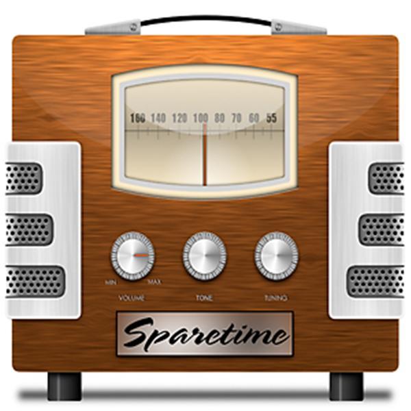 SparetimeRadio