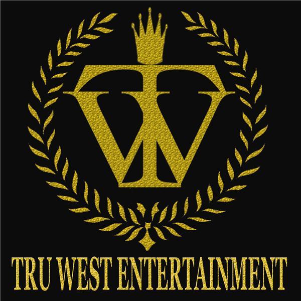 Tru West Radio