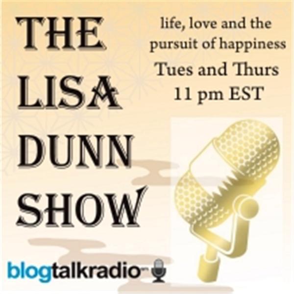The Lisa Dunn Show