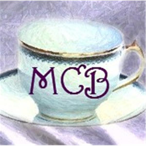 Mom's Coffee Break