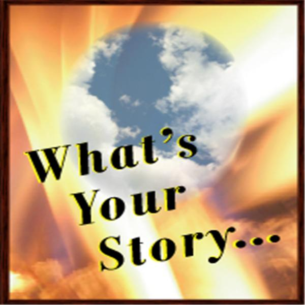 What's Your Story™