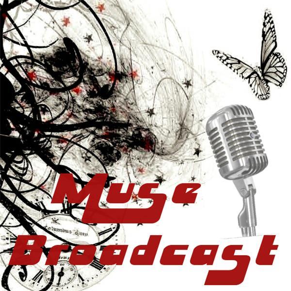 Muse Broadcast