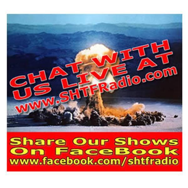 SHTFRadio