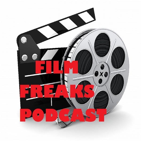 Film Freaks Podcast